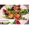 Mevsim Salade