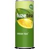 FuzeTea Green